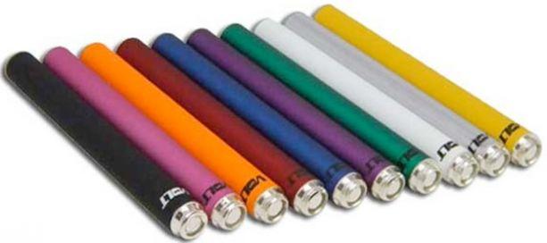 The future of smoking: E-cigarettes explained