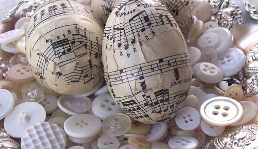 top-10-best-hidden-tracks-easter-eggs-1610 (1)