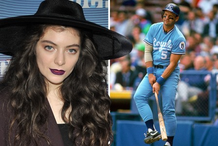 2015SportsSongs_Lorde_Getty_300115