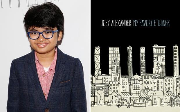 Joey Alexander5