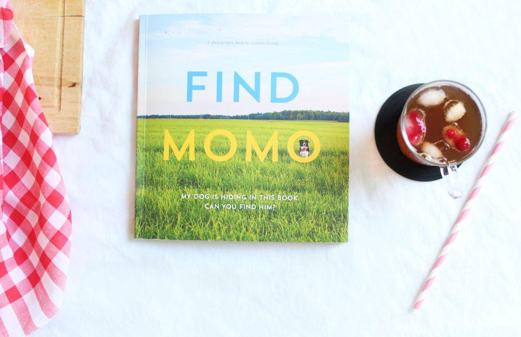 find-momo