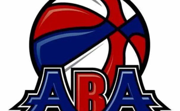 Partnership with the American Basketball Association