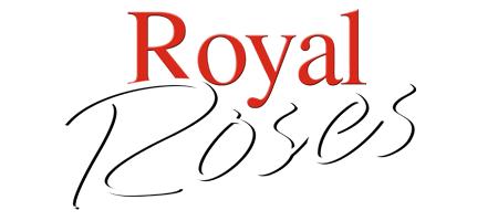 Royal Roses | Kwekers van Liefde