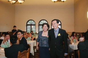 Our Wedding! - 548
