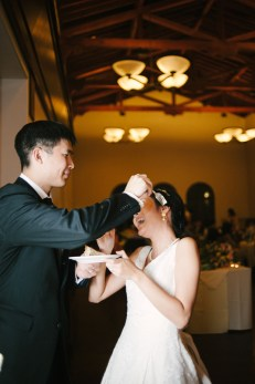 Our Wedding! - 701
