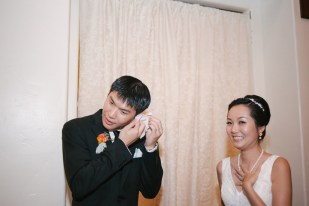 Our Wedding! - 719