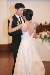 Our Wedding! - 723