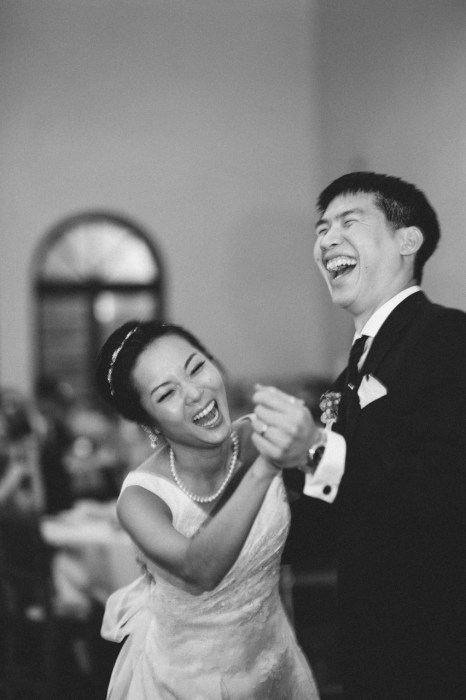 Our Wedding! - 728