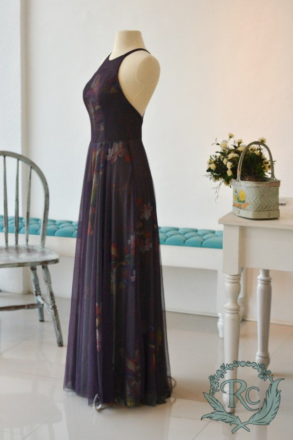 Marikina City Manila - RoyAnne Camillia Bridal and Debut gown ...