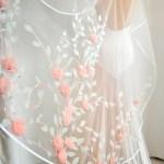 heirloom-veil-bridal-gown-manila-royanne-01