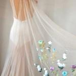heirloom-veil-bridal-gown-manila-royanne-02