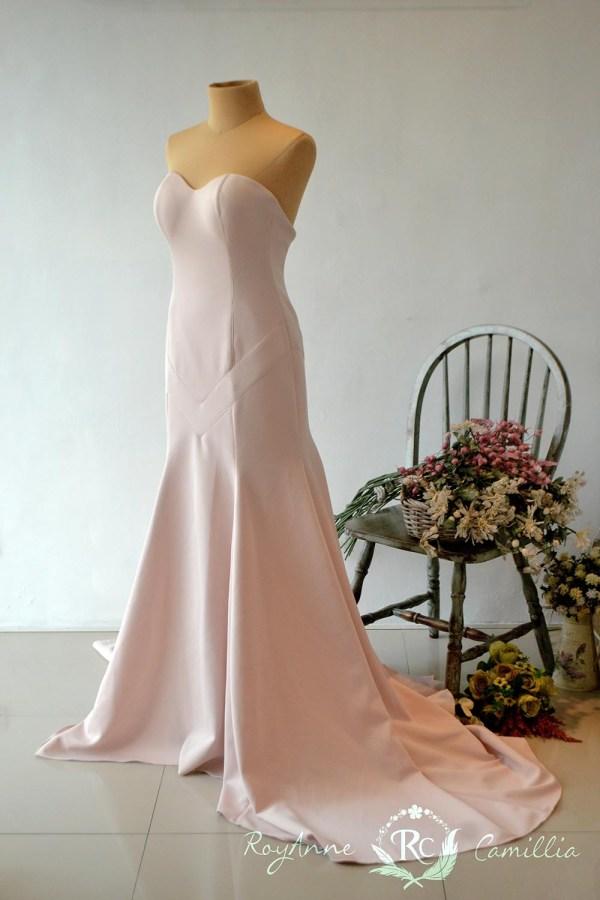 francine-gown-rentals-manila-royanne-camillia-1