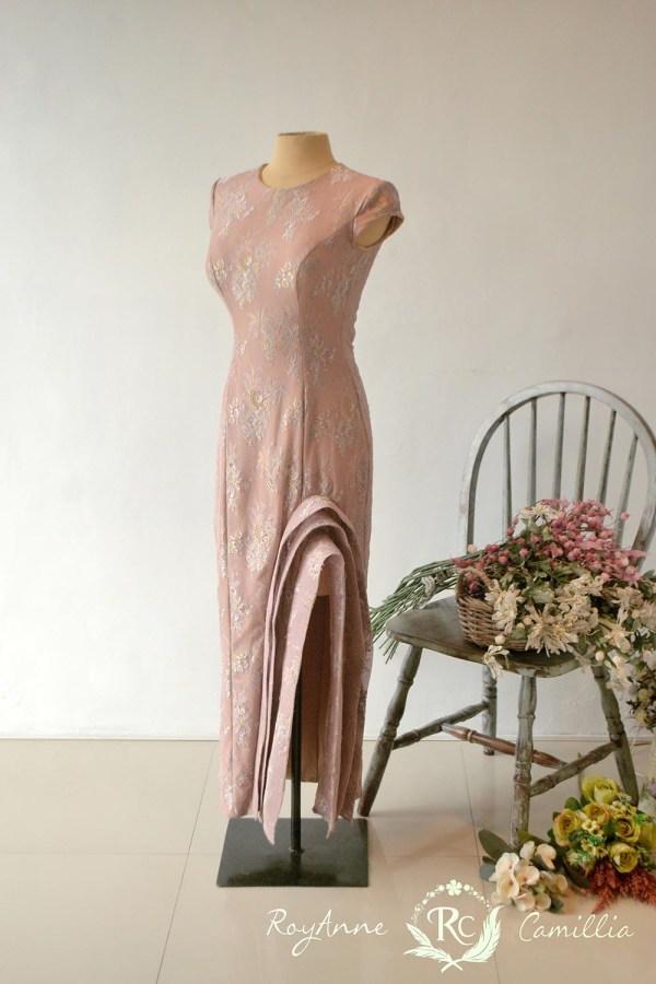 sassy-gown-rentals-manila-royanne-camillia-1