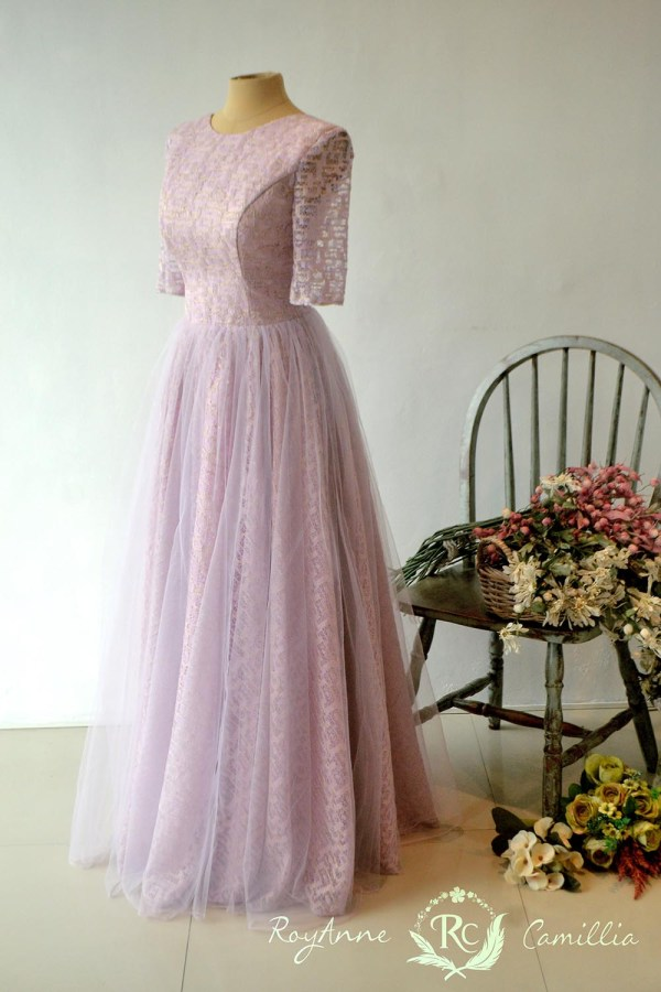 sofia-gown-rentals-manila-royanne-camillia-2