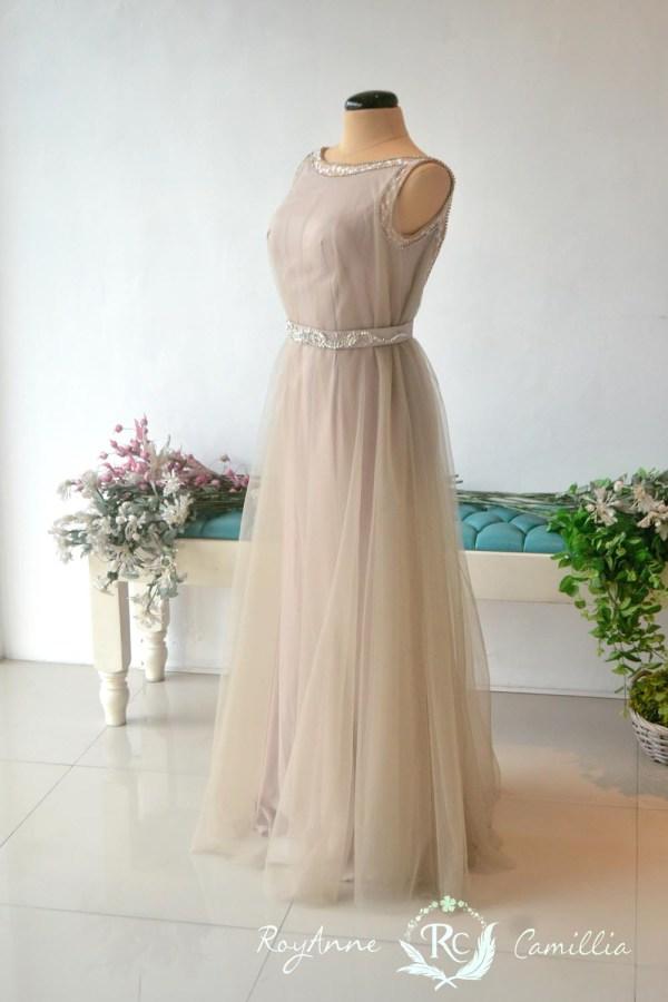 camille-gown-rentals-manila-royanne-camillia-1
