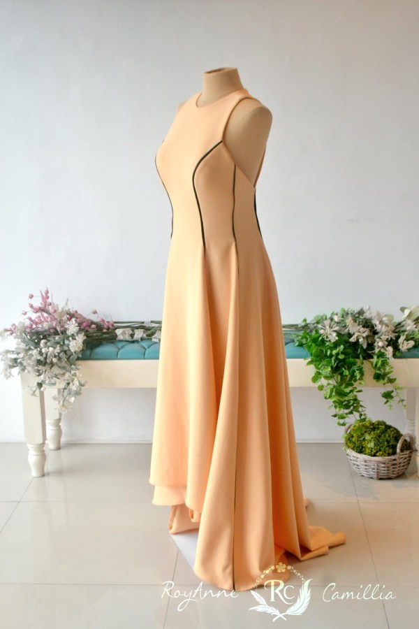 ella-orange-gown-rentals-manila-royanne-camillia-1