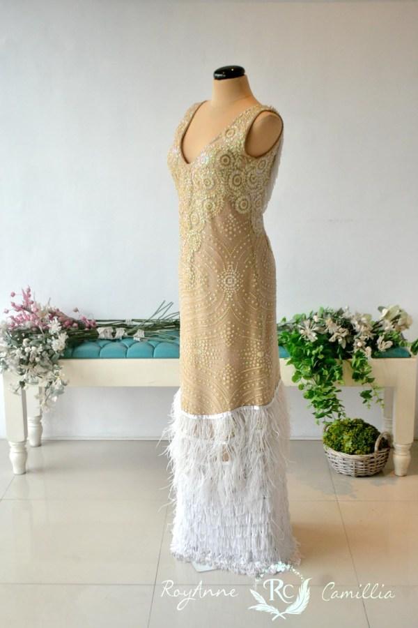 gatsby-gold-gown-rentals-manila-royanne-camillia-1