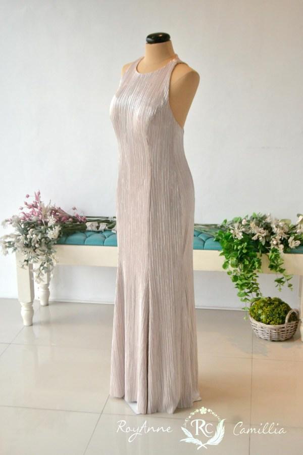 havana-silver-gown-rentals-manila-royanne-camillia-1