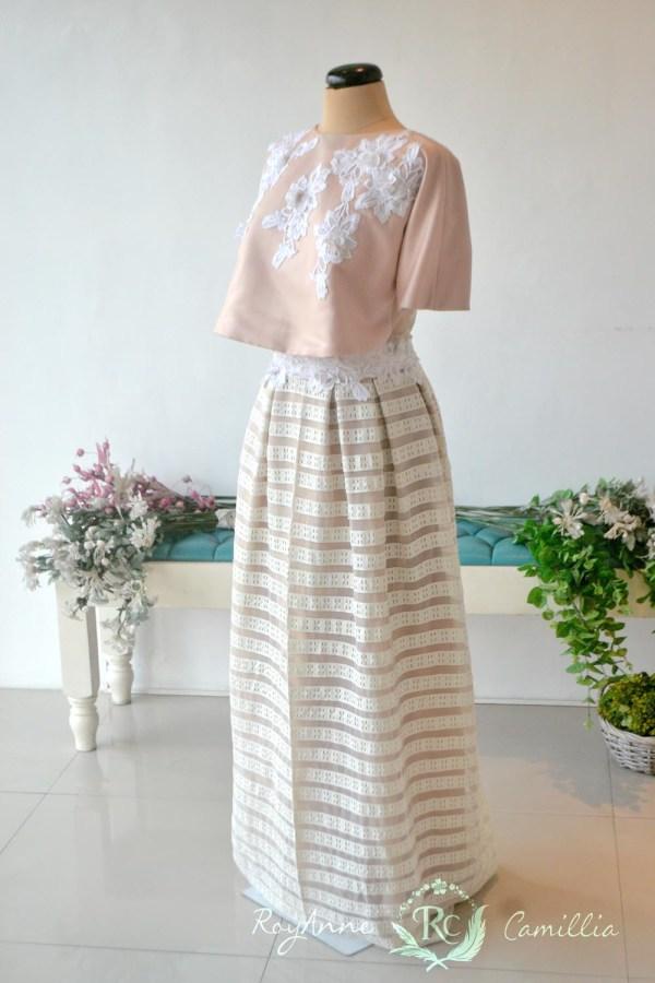 sharon-crop-gown-rentals-manila-royanne-camillia-2