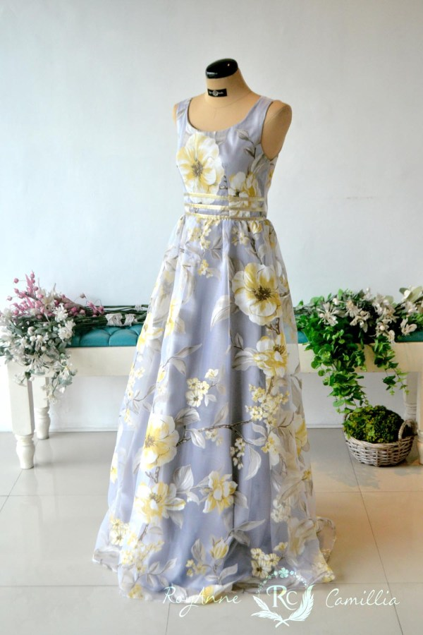 yuri-gray-gold-gown-rentals-manila-royanne-camillia-1
