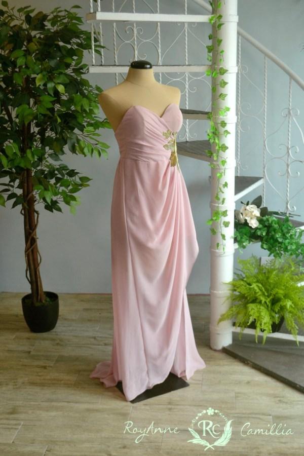 andie-pink-gown-rentals-manila-royanne-camillia-1