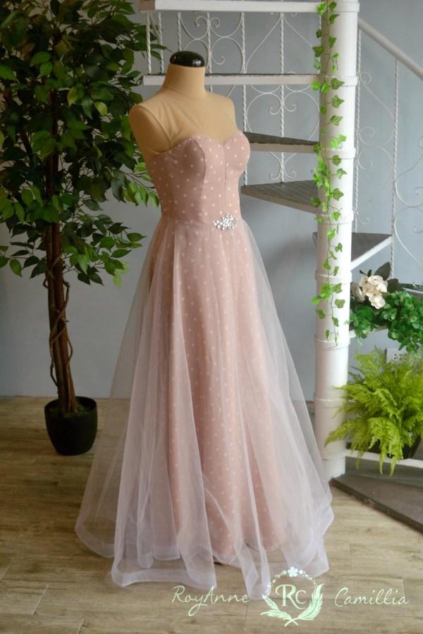 aya-pink-gown-rentals-manila-royanne-camillia-1