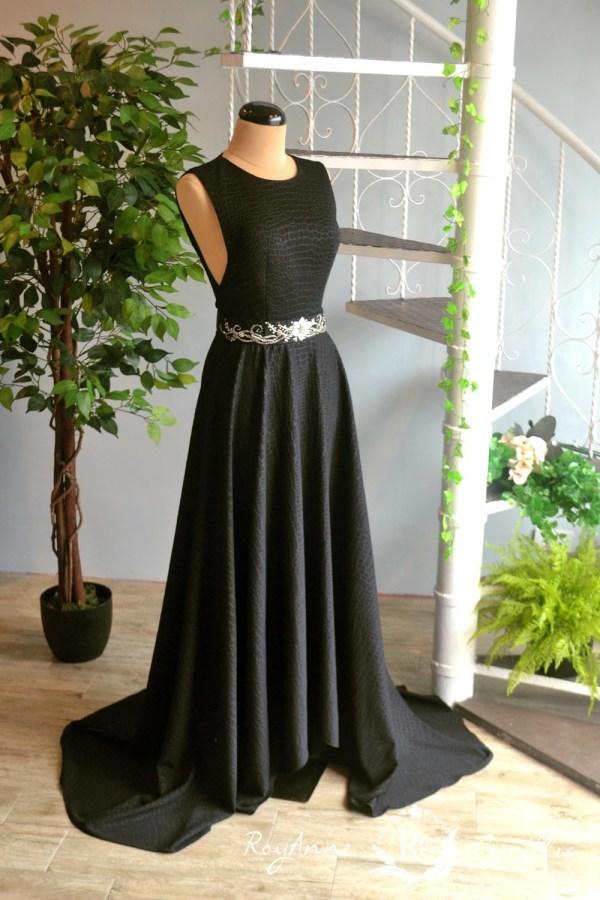 cerys-black-gown-rentals-manila-royanne-camillia-1 copy