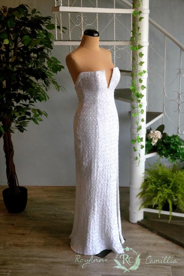 charlize-white-gown-rentals-manila-royanne-camillia-1 copy