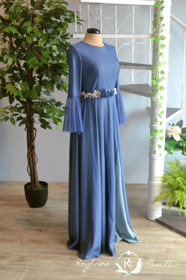 dawn-blue-gown-rentals-manila-royanne-camillia-1