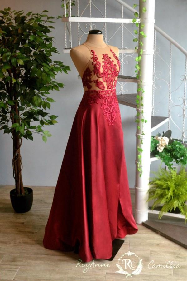 dazzelle-gown-rentals-manila-royanne-camillia-1 copy