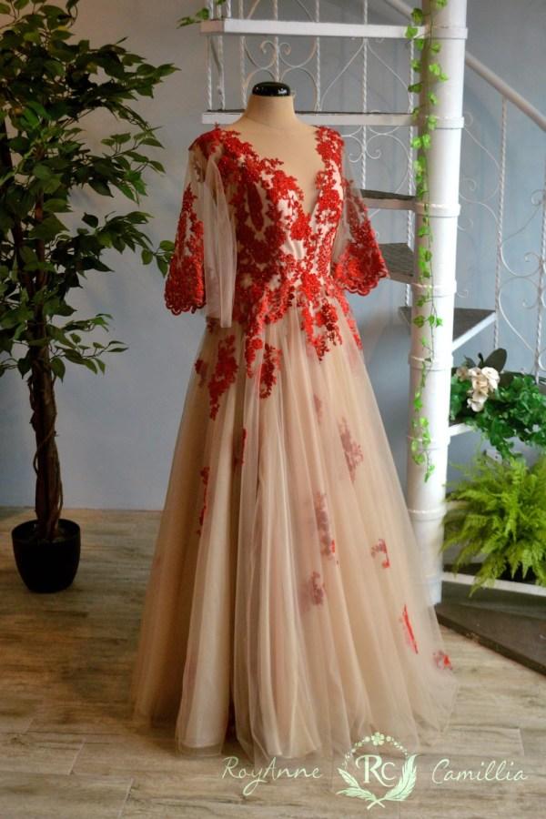 sabine-gown-rentals-manila-royanne-camillia-1 copy