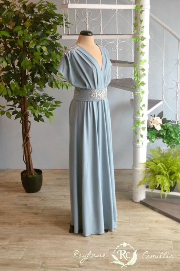 shannon-blue-gown-rentals-manila-royanne-camillia-1