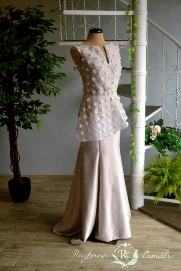 tihany-gown-rentals-manila-royanne-camillia-1 copy