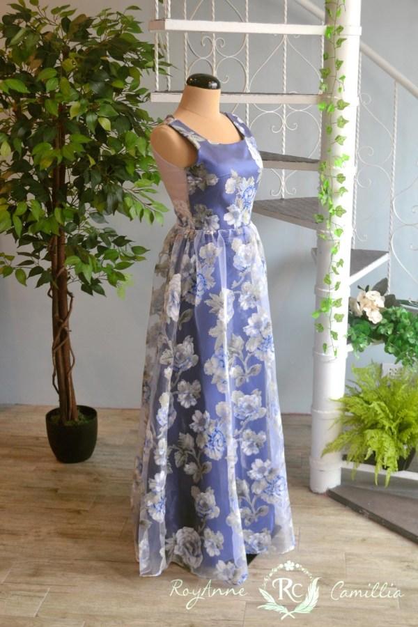 yuri-blue-gown-rentals-manila-royanne-camillia-1