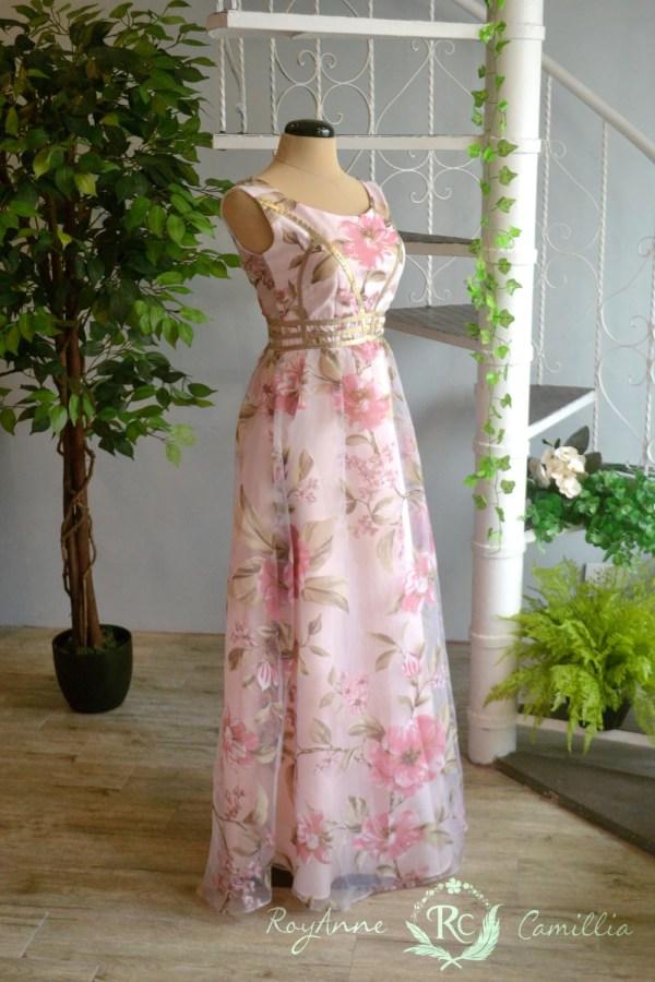 yuri-pink-gown-rentals-manila-royanne-camillia-1