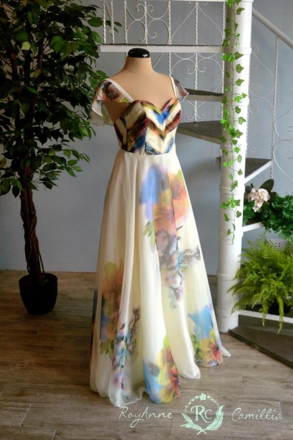 yvette-gown-rentals-manila-royanne-camillia-1 copy