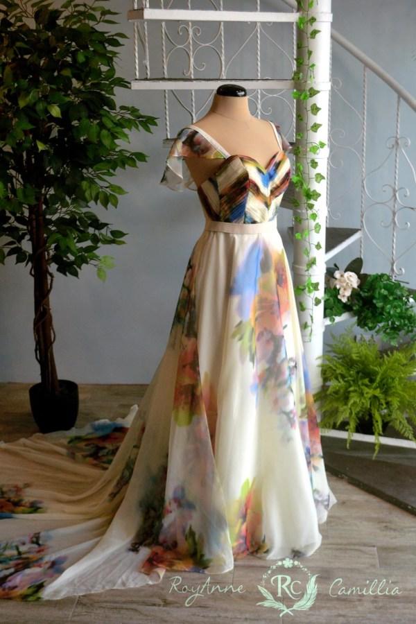 yvette-train-gown-rentals-manila-royanne-camillia-1 copy
