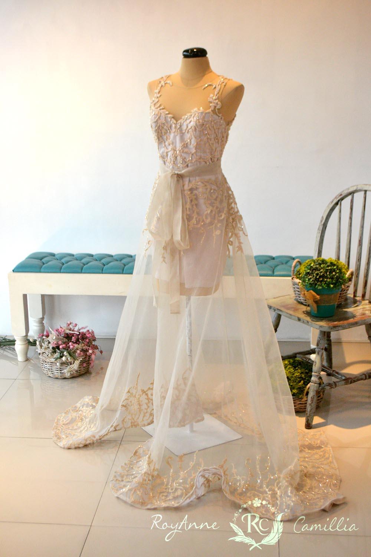 Santacruzan Gown for Rent – Fashion dresses