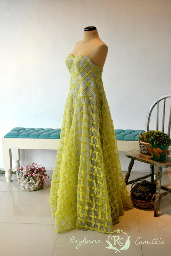 carol-gown-rentals-manila-royanne-camillia-1 copy