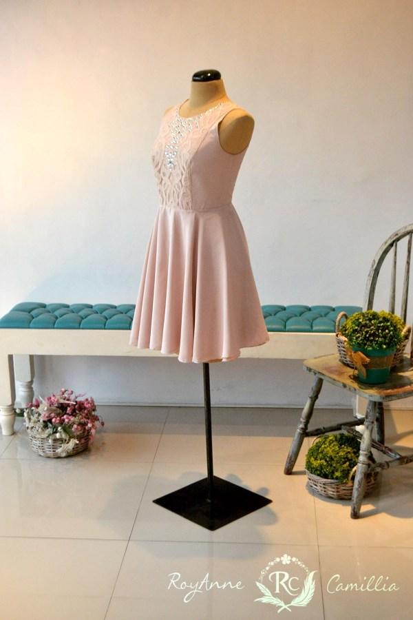 karylle-gown-rentals-manila-royanne-camillia-1 copy