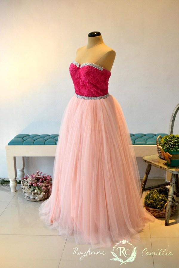 lourdes-gown-rentals-manila-royanne-camillia-1 copy