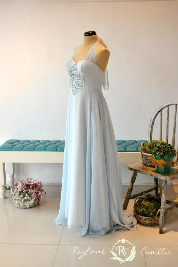 sarah-blue-gown-rentals-manila-royanne-camillia-1 copy