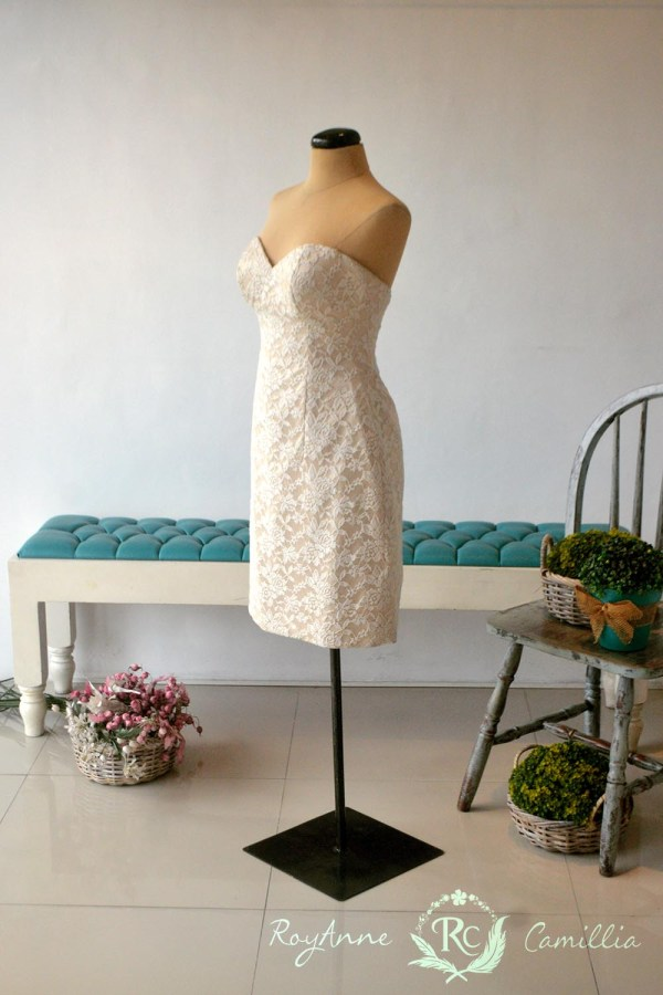yvonne-gown-rentals-manila-royanne-camillia-1 copy