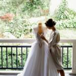 erika-andrew-bridal-gown-manila-royanne-camillia-011