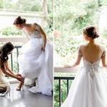 erika-andrew-bridal-gown-manila-royanne-camillia-015