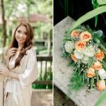 erika-andrew-bridal-gown-manila-royanne-camillia-023