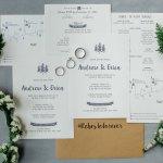 erika-andrew-bridal-gown-manila-royanne-camillia-029