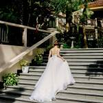 erika-andrew-bridal-gown-manila-royanne-camillia-032