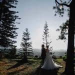 erika-andrew-bridal-gown-manila-royanne-camillia-056