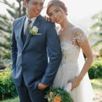 erika-andrew-bridal-gown-manila-royanne-camillia-068
